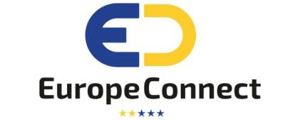 EUROPE CONNECT