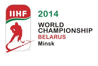 Ice Hockey World Championship 2014
