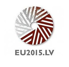Latvia takes over European Union Presidency