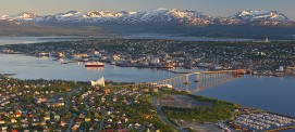Lonely Planet: - Northern Norway will blow your mind