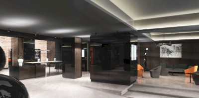 ACCOR OPENS TWO NEW HOTELS IN RIGA