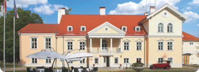 VIHULA MANOR OBTAINS OFFICIAL FOUR STAR SUPERIOR RATING