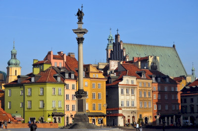 FIT RATES FOR BALTIC COUNTRIES, FINLAND, RUSSIA AND POLAND 2021 ARE READY