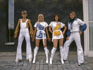 ABBA The Museum – new museum hit in Stockholm