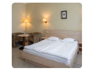 RIXWELL HOTELS CONTINUE TO EXPAND